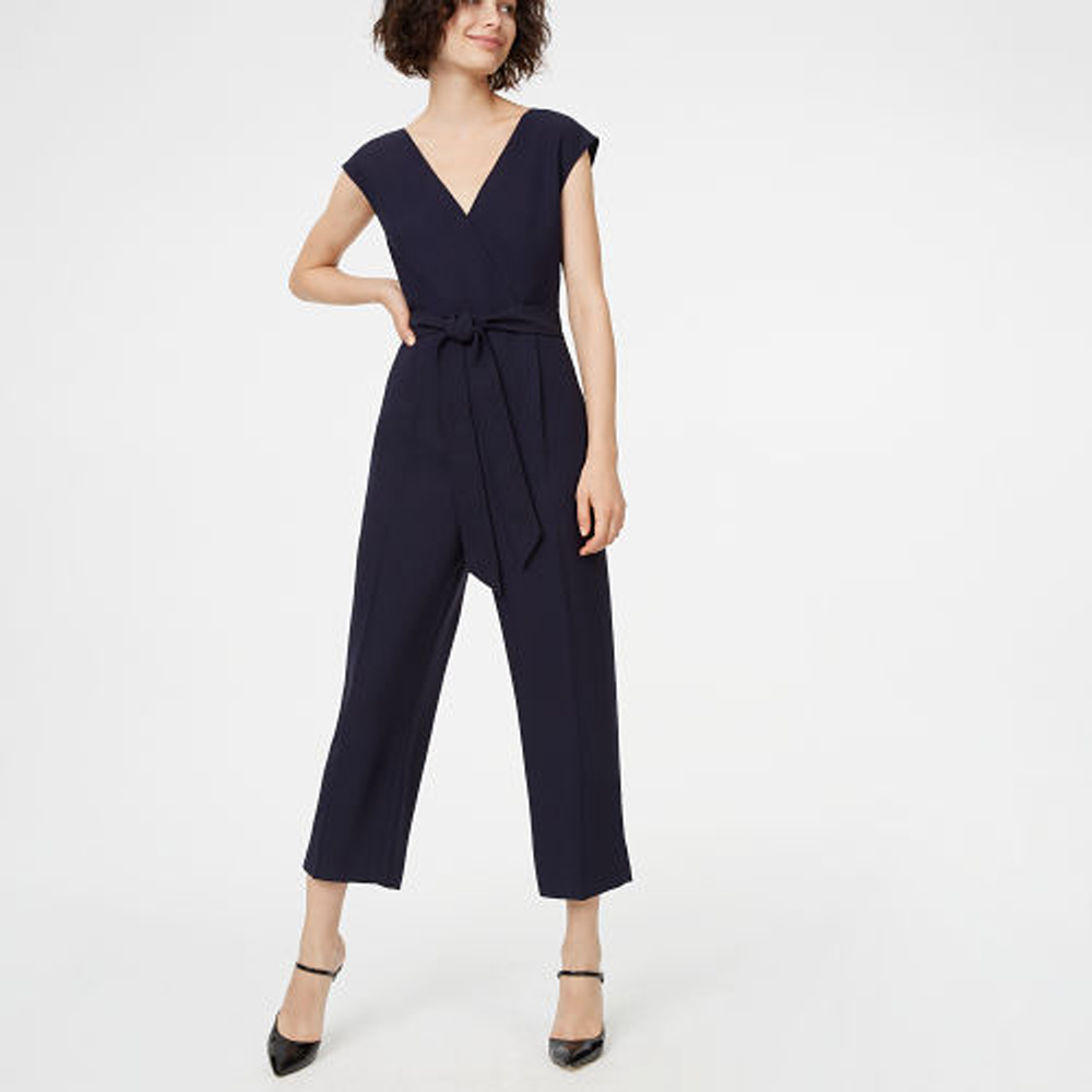 Lorenny Jumpsuit   was HK$2,890   now HK$1,734