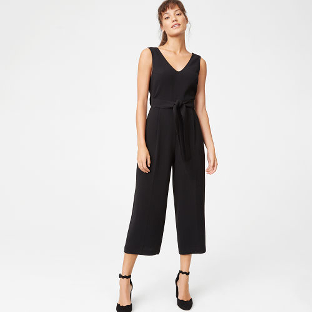 Torela Jumpsuit   was HK$2,590   now HK$1,813