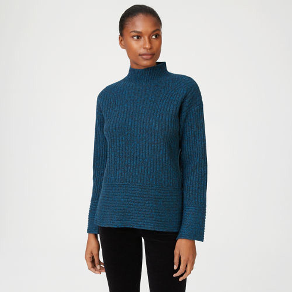 Selska Cashmere Sweater   was HK$3,690   now HK$2,952