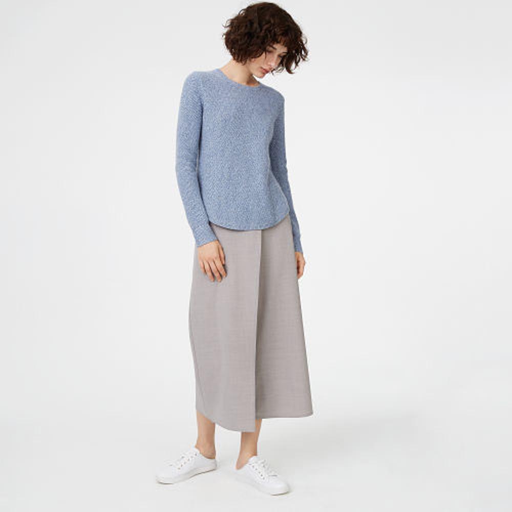 Rhona Cashmere Sweater   HK$2,990