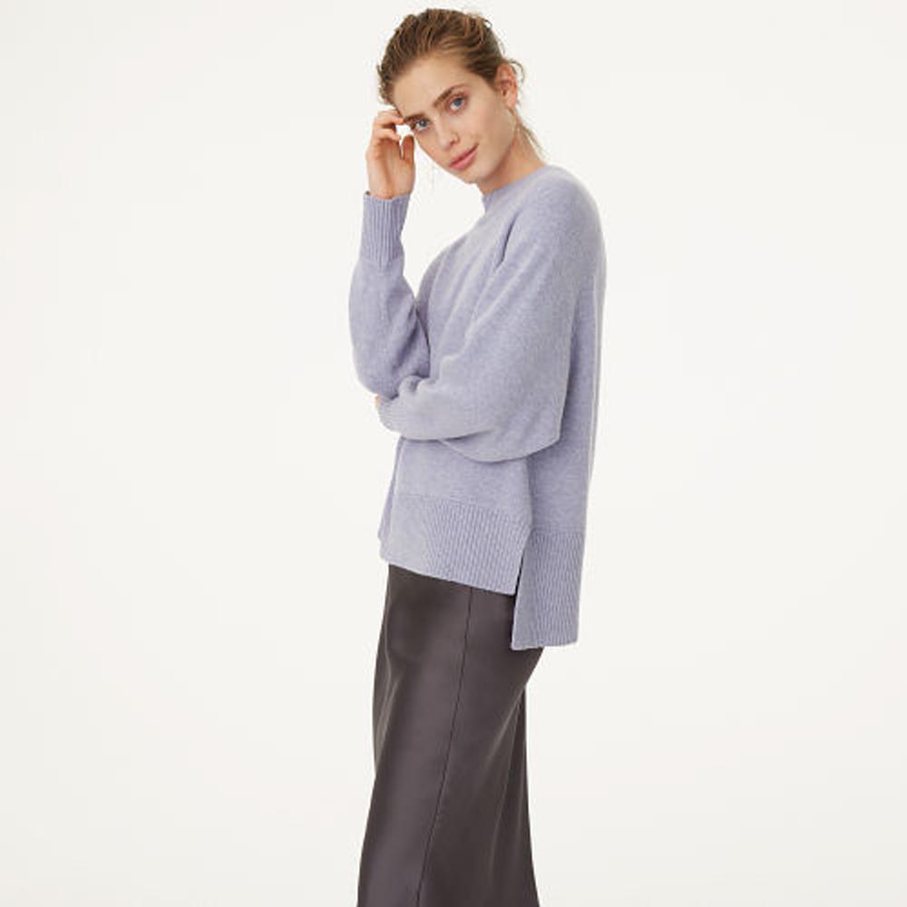 Alyce Sweater   HK$1,890