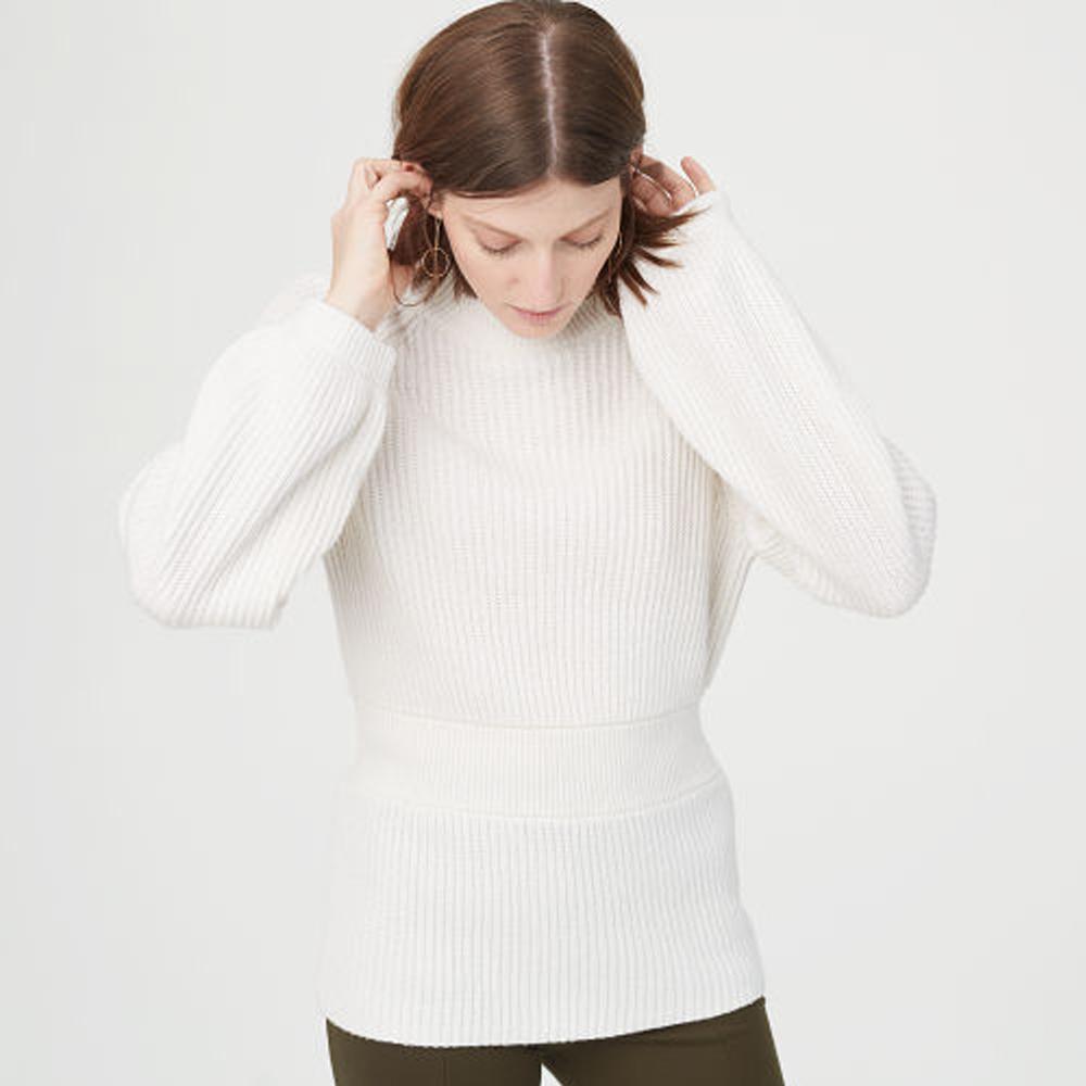 Tinna Sweater   HK$1,890
