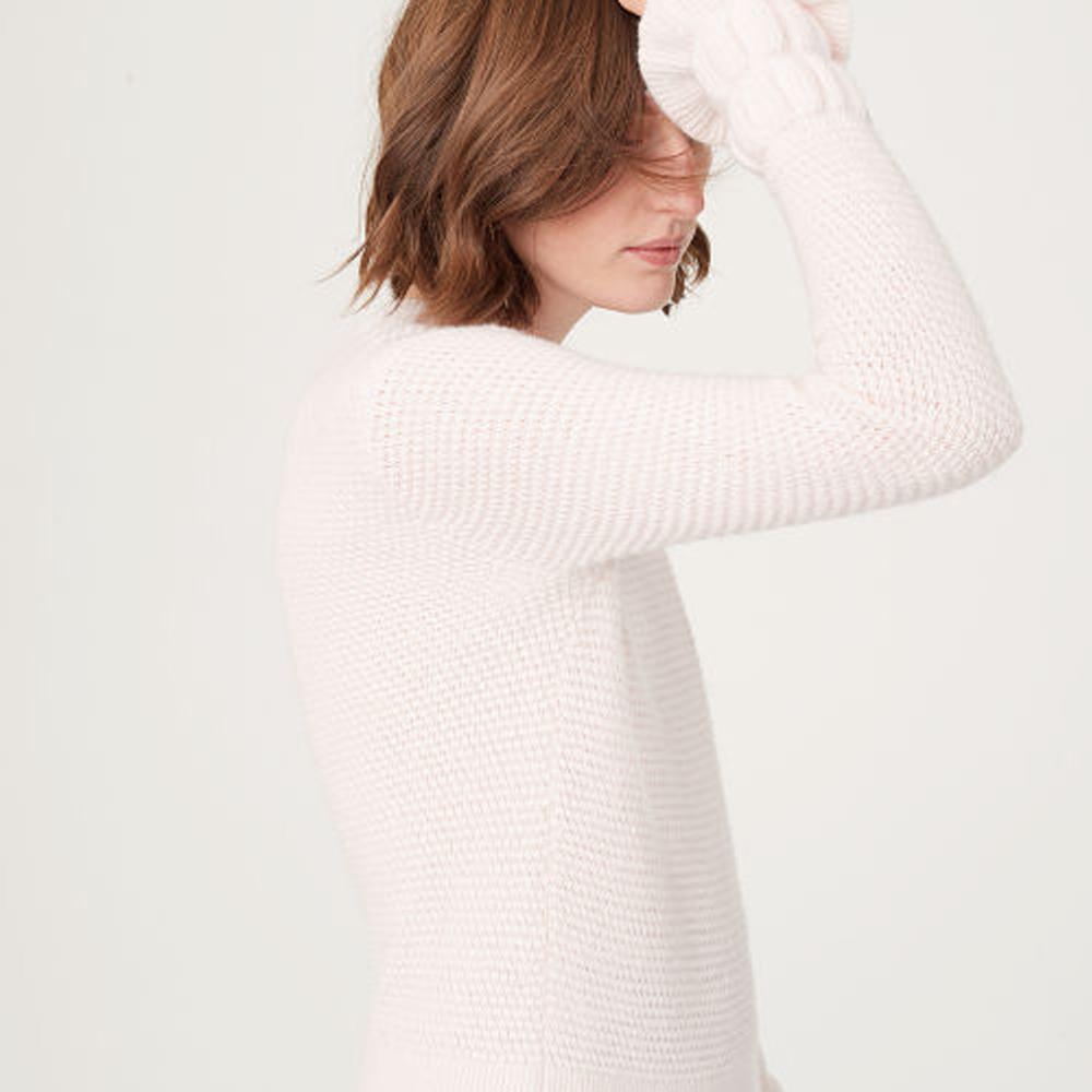 Darja Sweater  HK$1,790