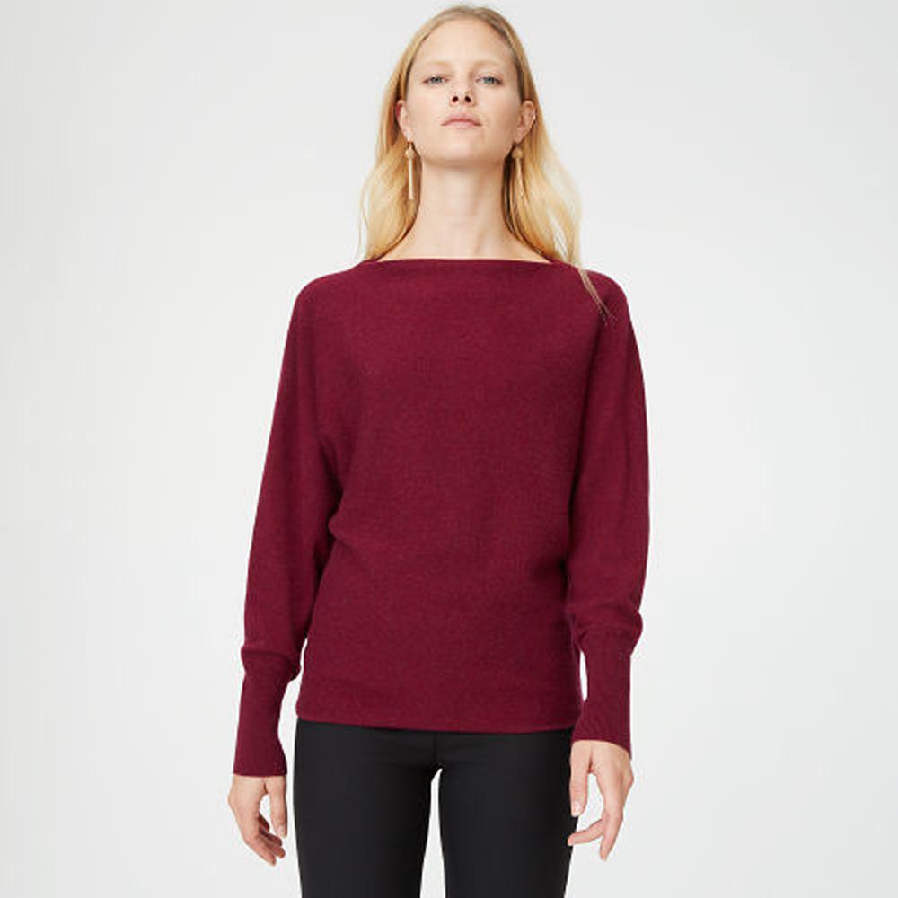 Lowla Cashmere Sweater  HK$2,990