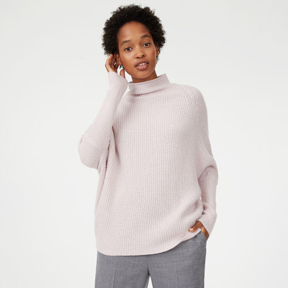 Emma Cashmere Sweater   HK$3,390