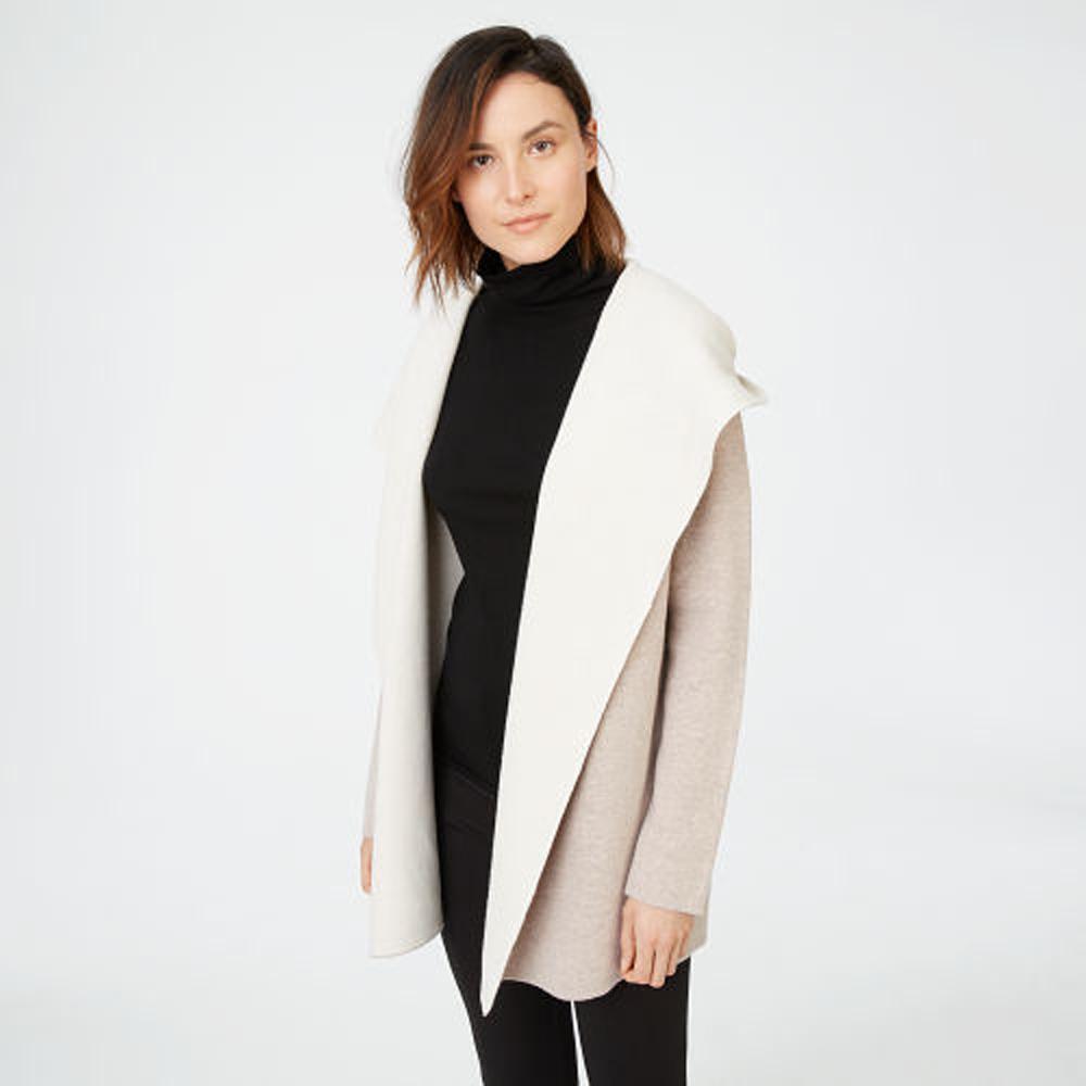 Yoanna Cardigan   HK$2,690