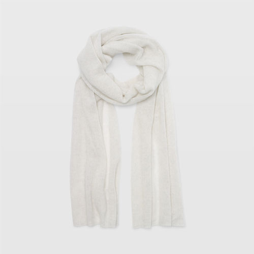 Adele Cashmere Scarf   was HK$1,490   now HK$1,043