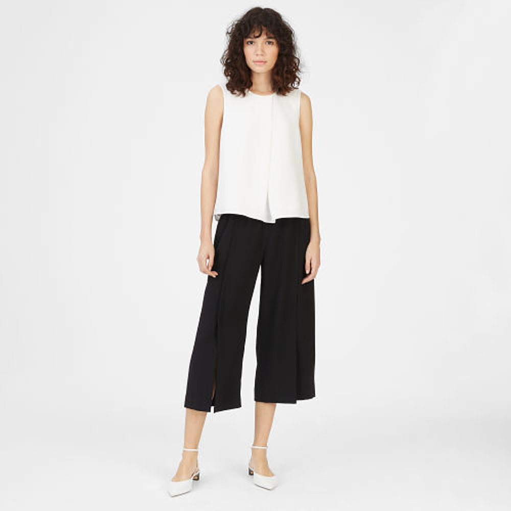 Juliuss Pant   HK$1,990