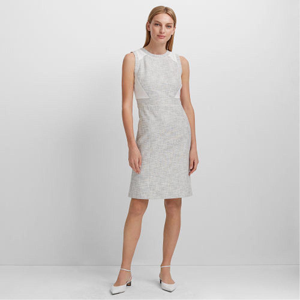 Pareesa Dress   HK$2,290