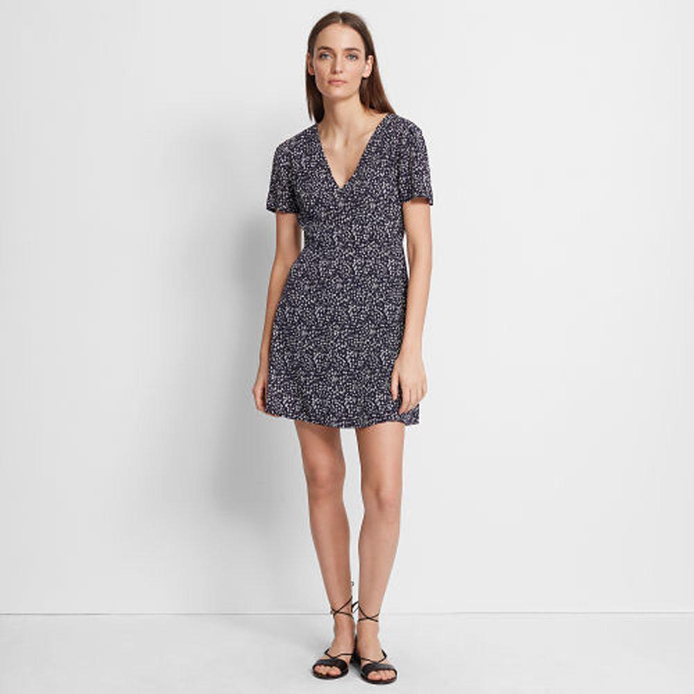 Riella Dress   HK$1,990
