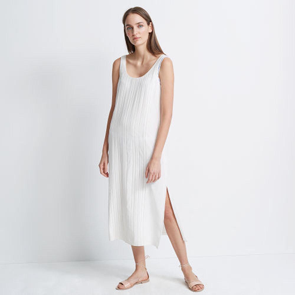 Lorrenah Silk Dress   HK$2,690