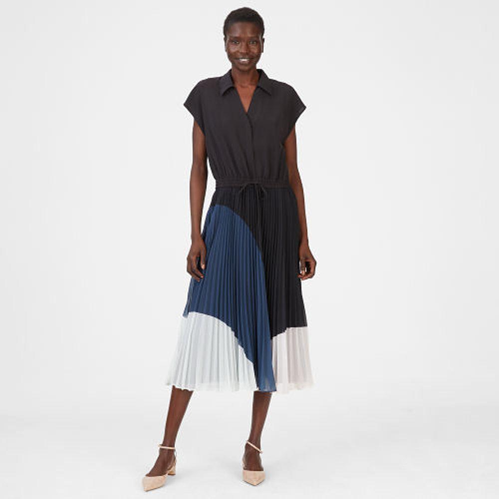 Shoanah Dress   HK$3,290