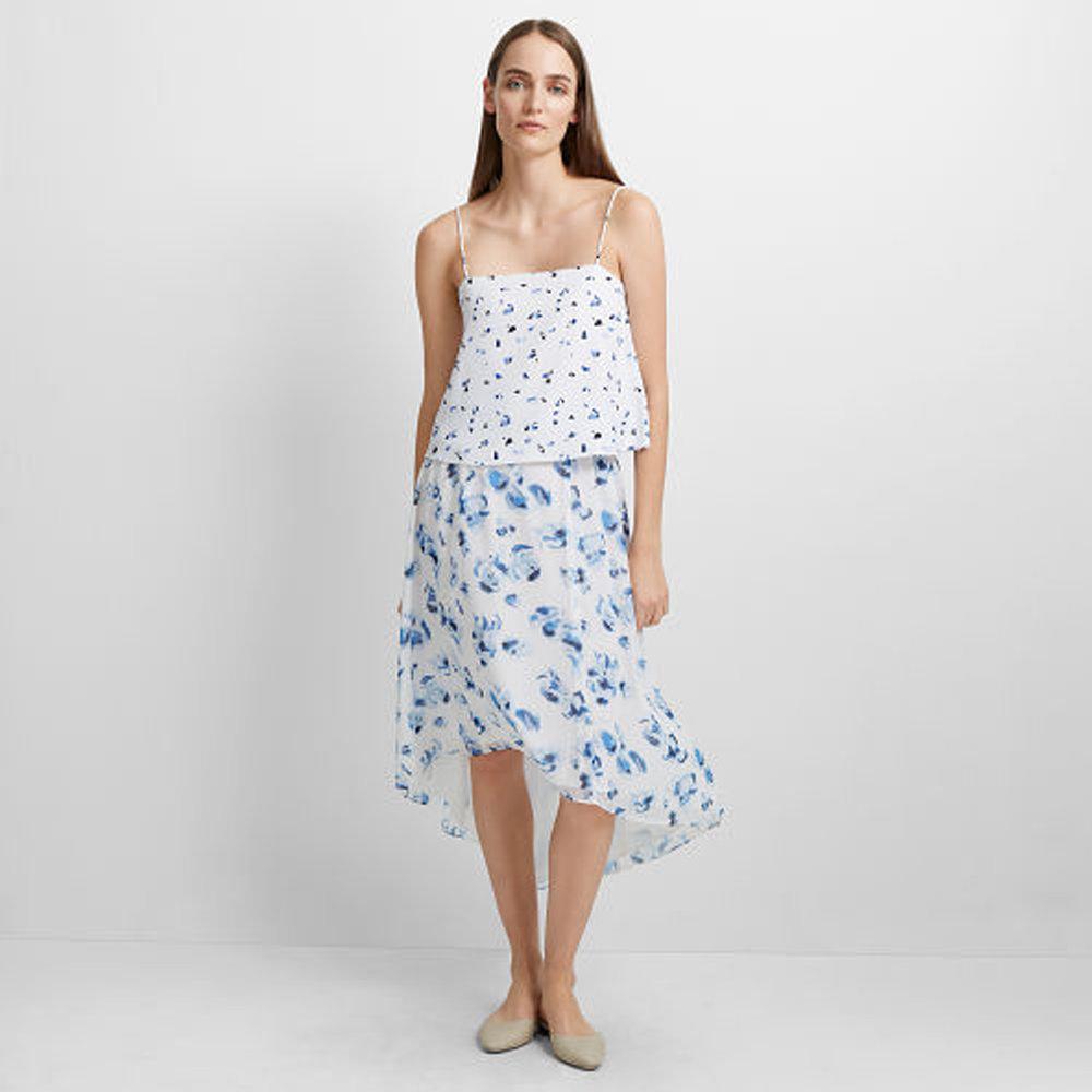 Orristah Skirt   HK$1,890