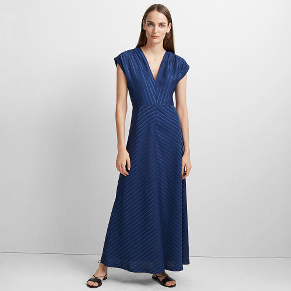 Ravonah Dress   HK$2,690