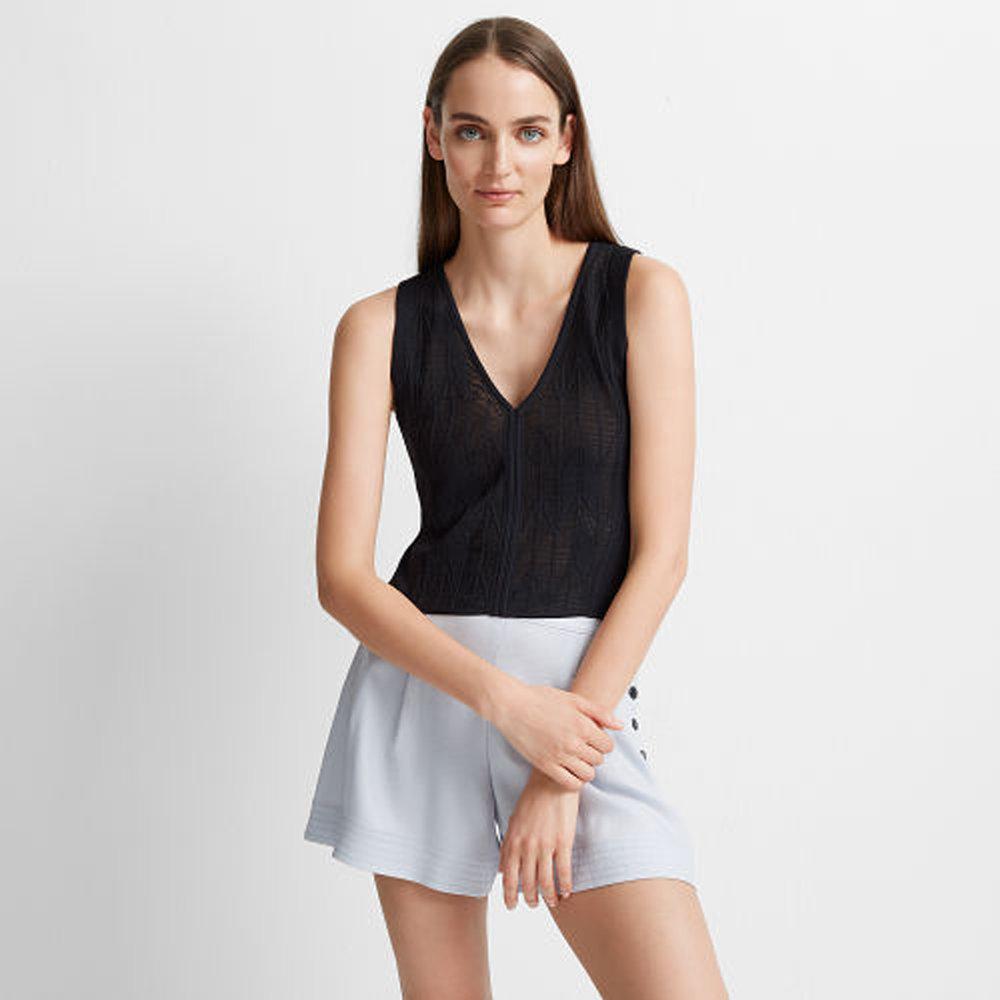 Phinley Sweater   HK$1,590
