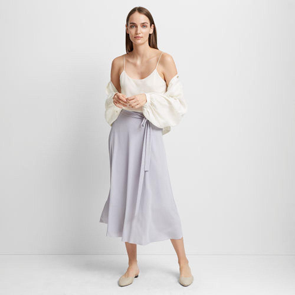 Nataliyah Skirt   HK$1,690