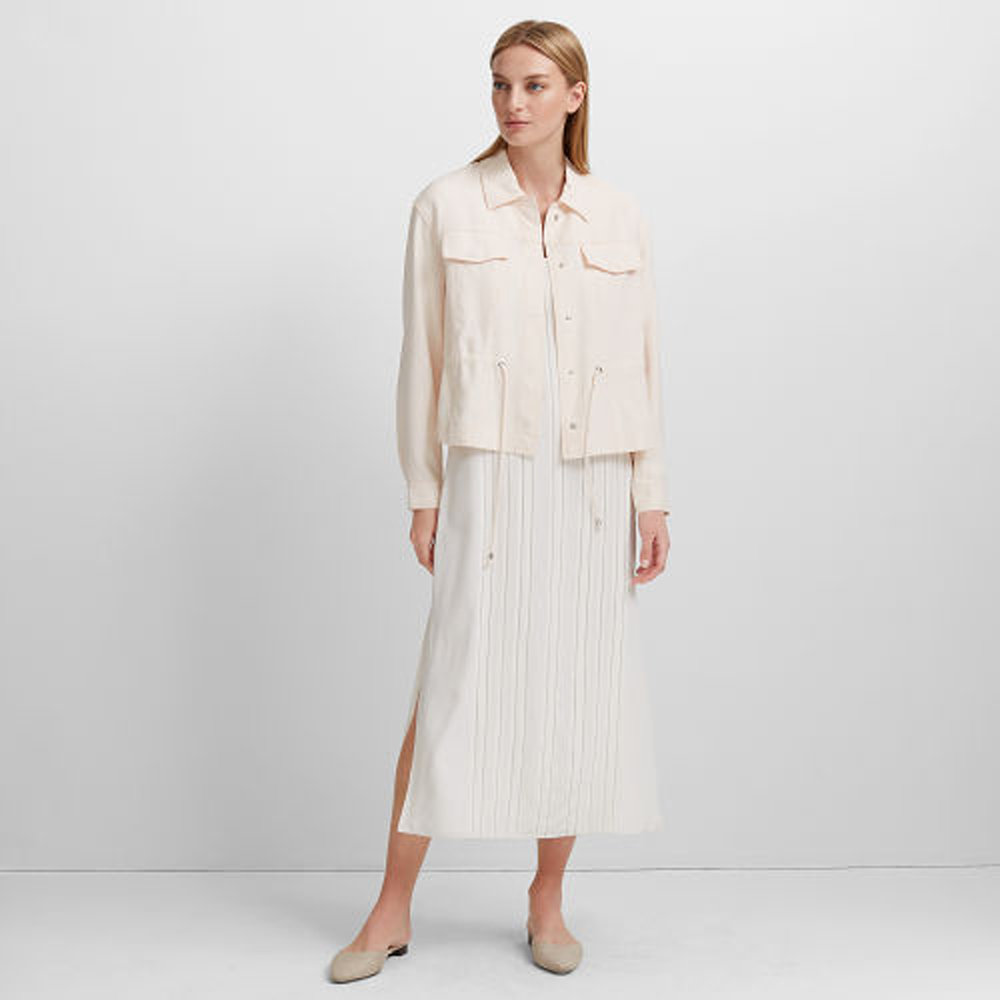 Kirahn Jacket   HK$2,890