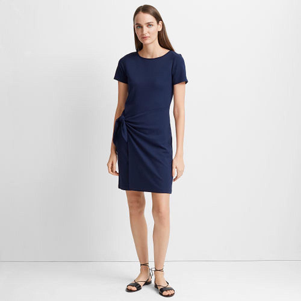 Twansia Dress   HK$1,690
