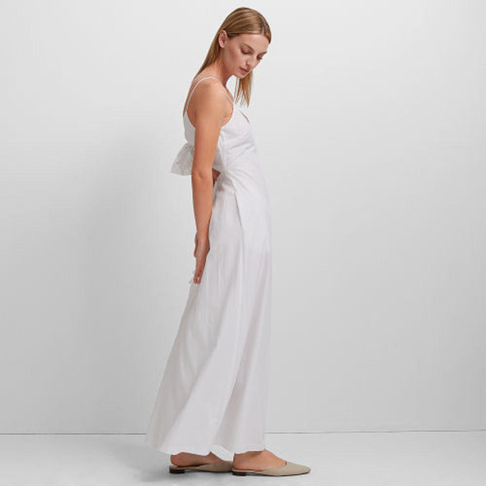 Odessya Cotton Dress   HK$2,490