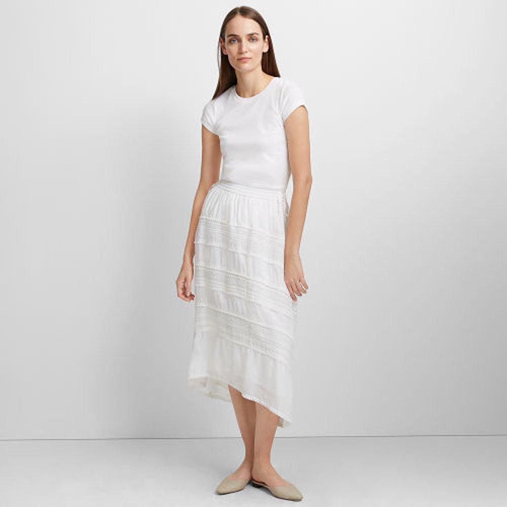 Minley Skirt   HK$2,290