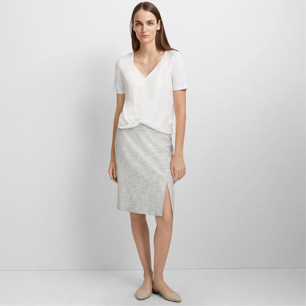 Incah Skirt   HK$1,690