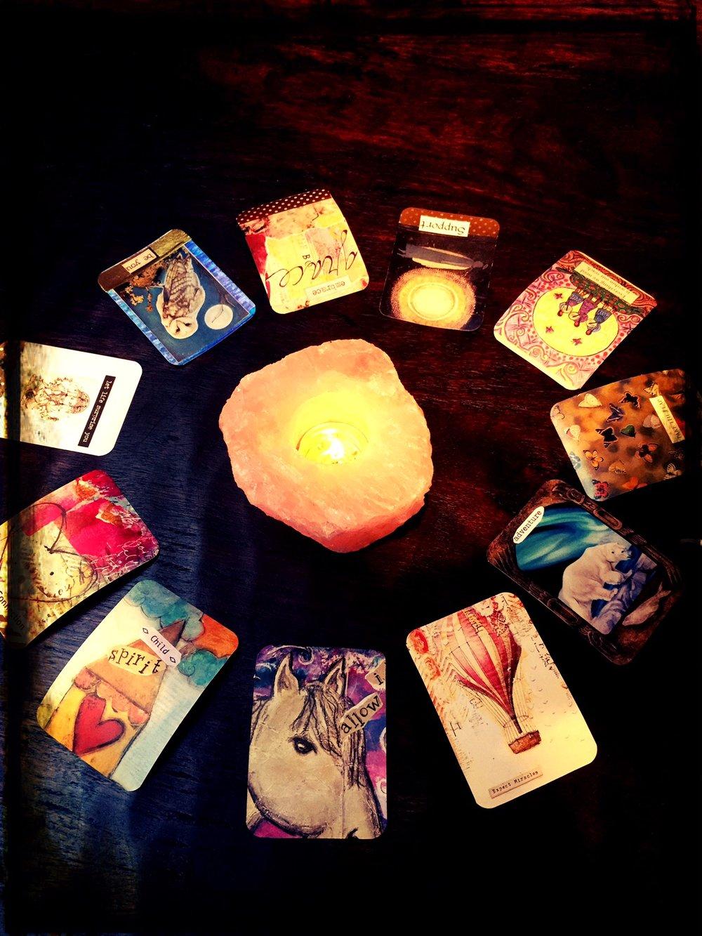 gathering blessings deck.JPG
