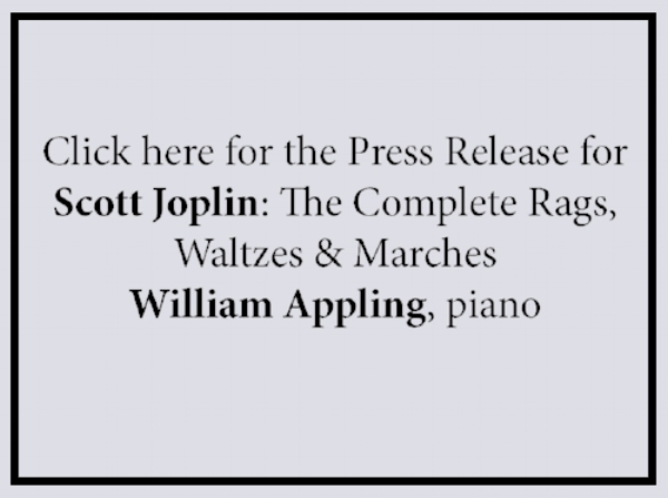 Joplin Press Release Graphic.jpg