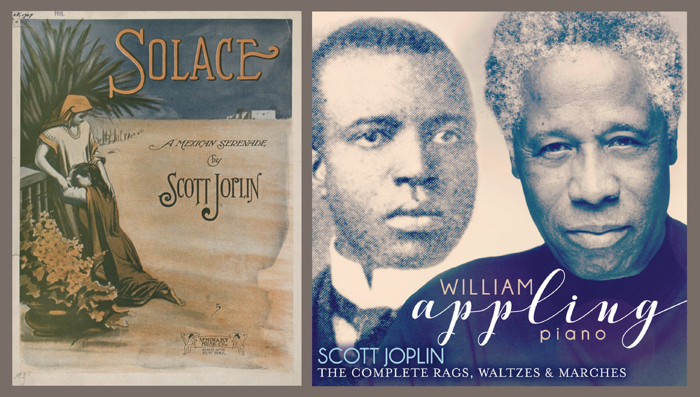 Solace - Appling Photo for Audio.jpg