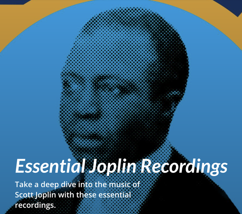 Essential Joplin Recordings - WQXR.png