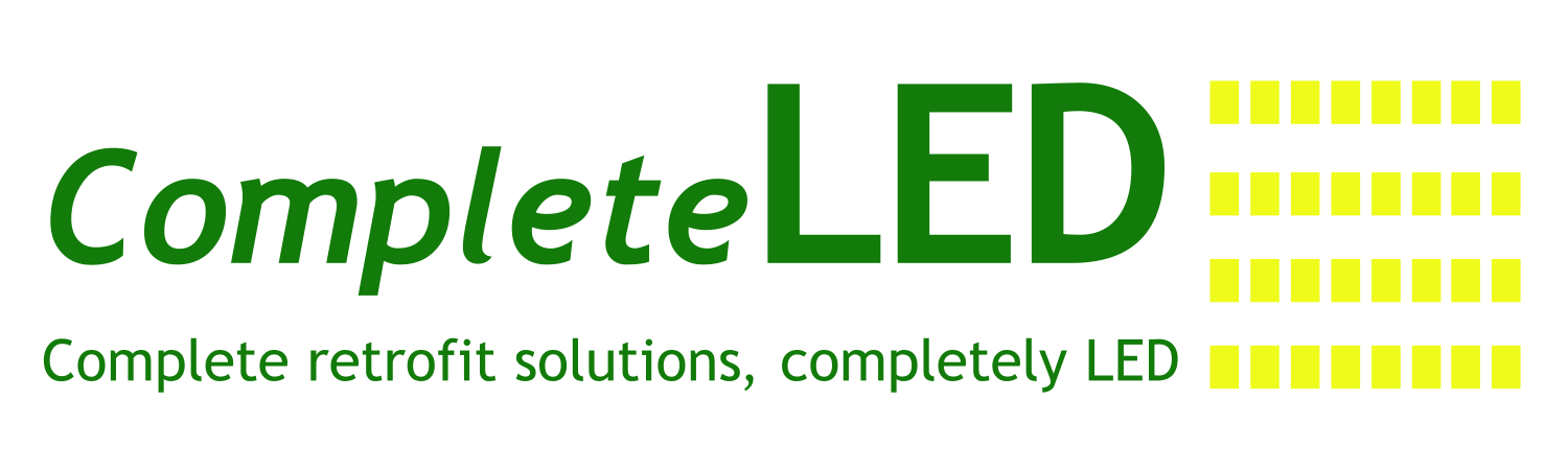 Complete LED LLC