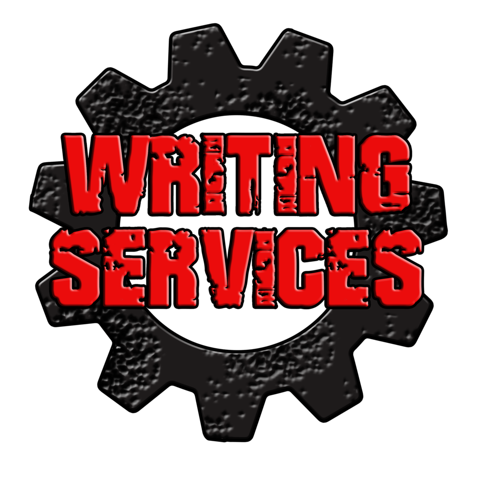 WritingServices.png