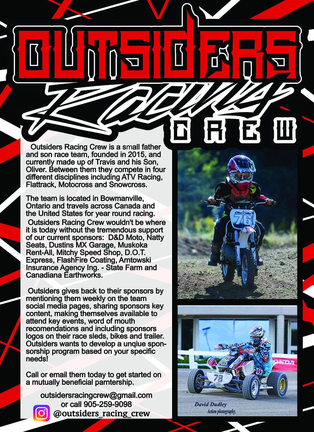 Extra SM Page 1 SM.jpg