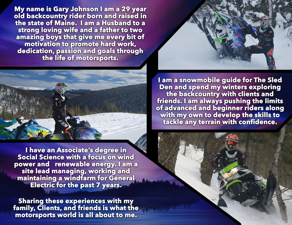 Page 1 Gary Sponsorship Deck.jpg
