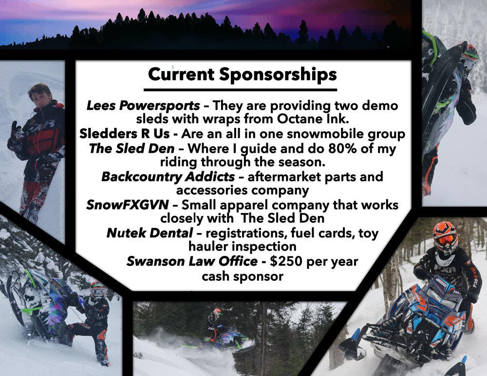 Page 8 Gary Sponsorship Deck.jpg
