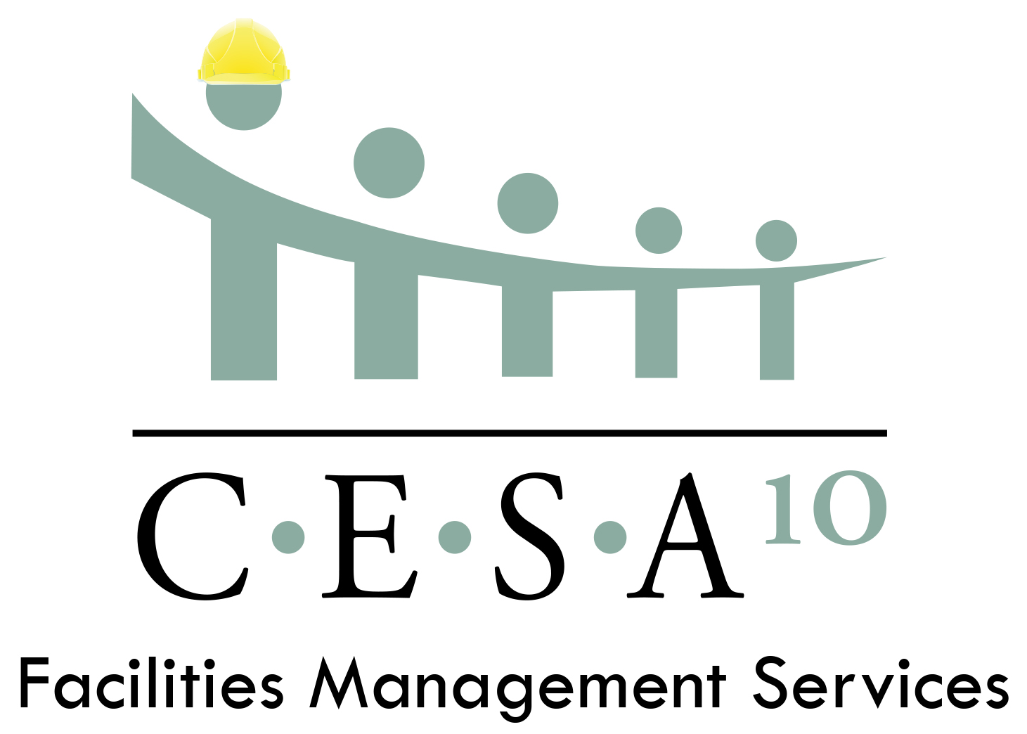 CESA 10 Facilities Management