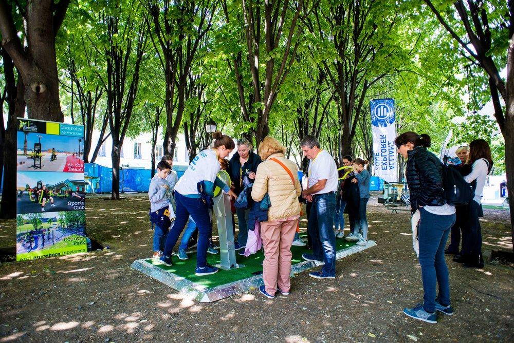 Formula-E-Marta-Rovatti-Studihrad-Paris-2017-HR-_MRS4278.jpg