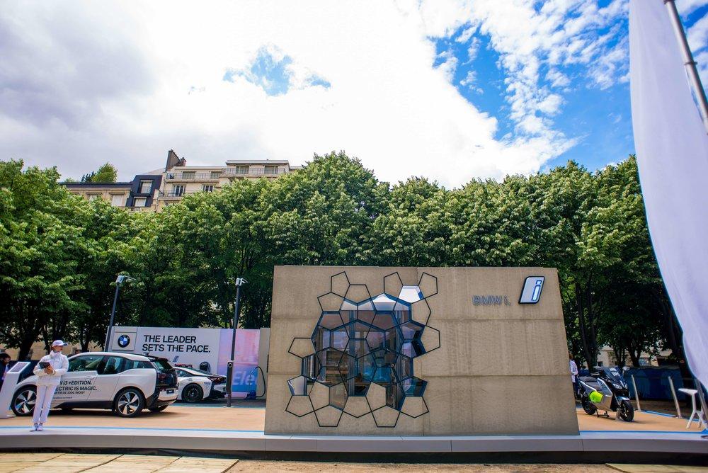 Formula-E-Marta-Rovatti-Studihrad-Paris-2017-HR-_MRS4306.jpg