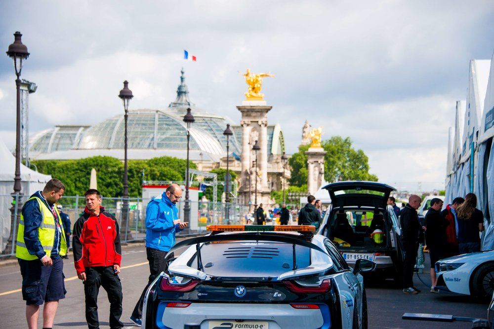 Formula-E-Marta-Rovatti-Studihrad-Paris-2017-HR-MGR_3726.jpg