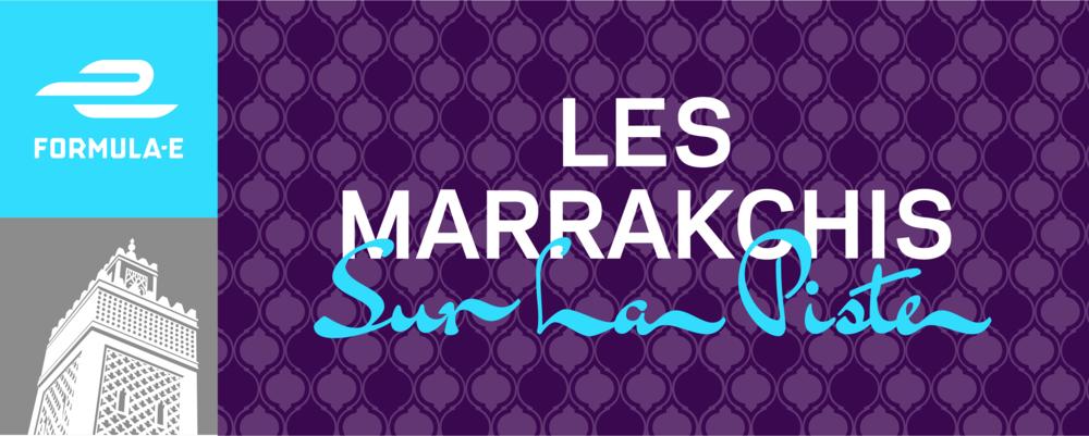 Logo marrakchi sur la piste.png