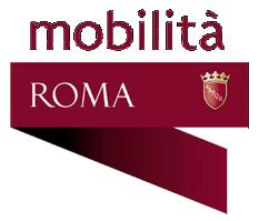 logo_mobilita_roma.png
