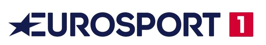 Eurosport_1_Logo.jpg