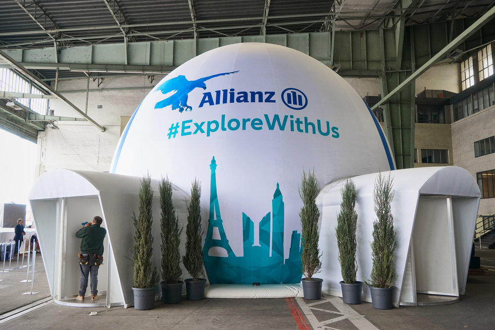 Berlin Allianz Explorer Zone Dome 2 (2).jpg