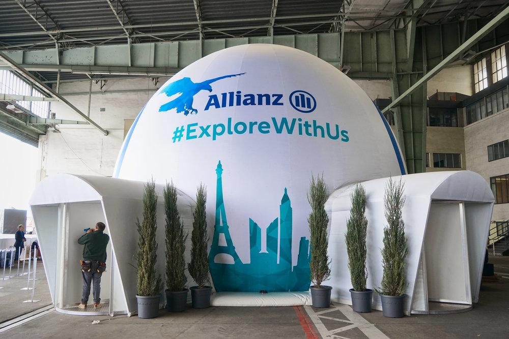 Berlin Allianz Explorer Zone Dome 2 (2).jpg