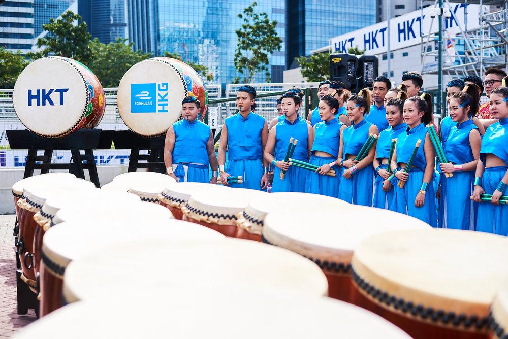 HK Entertainment.jpg