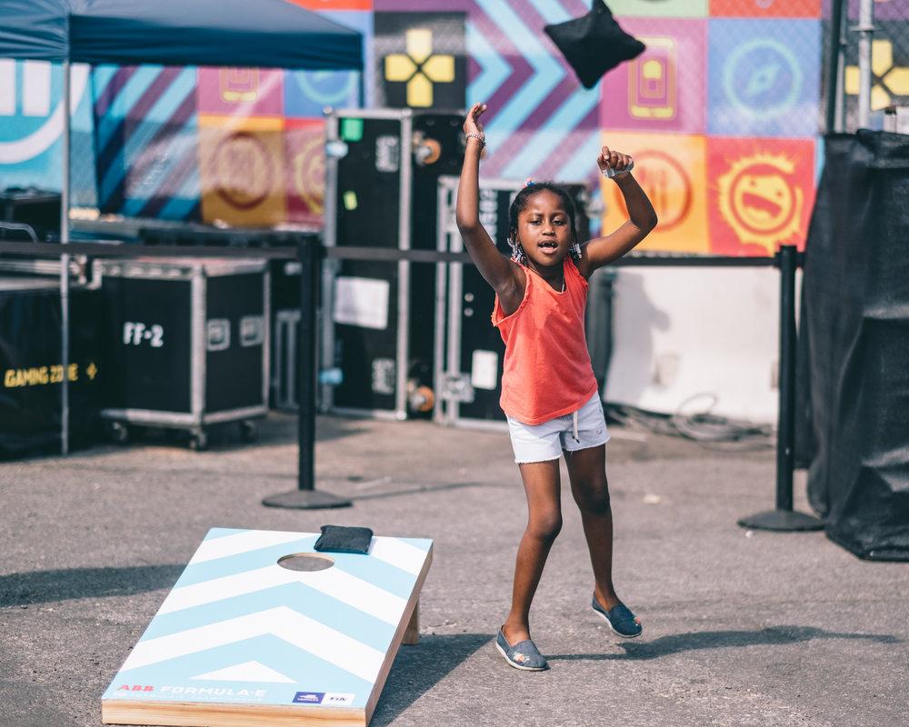 NYC Kids Zone.jpg