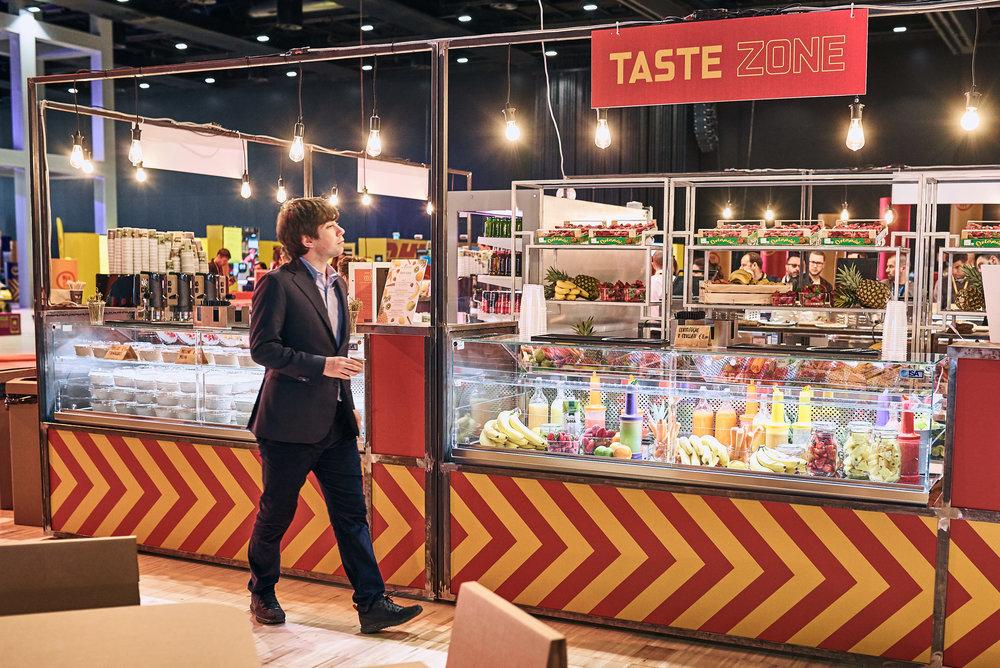 ROM Taste Zone.jpg