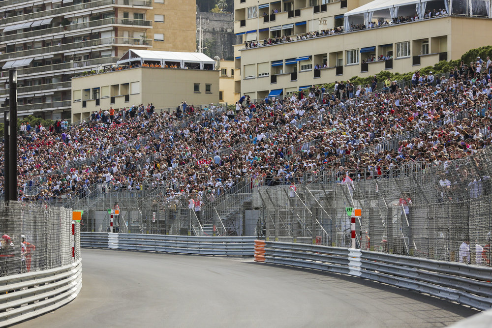 MCO Race Day 2.jpg