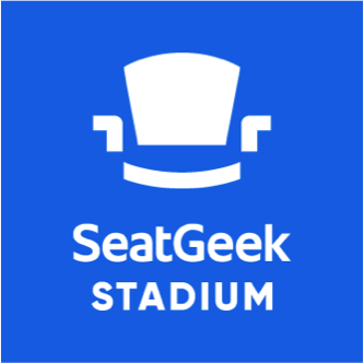 Stadium naming rights partnership between SeatGeek and the Village of Bridgeview