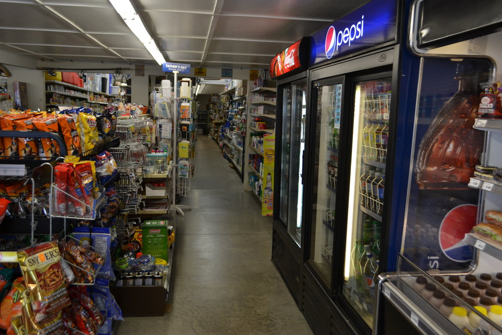 store (2).jpg