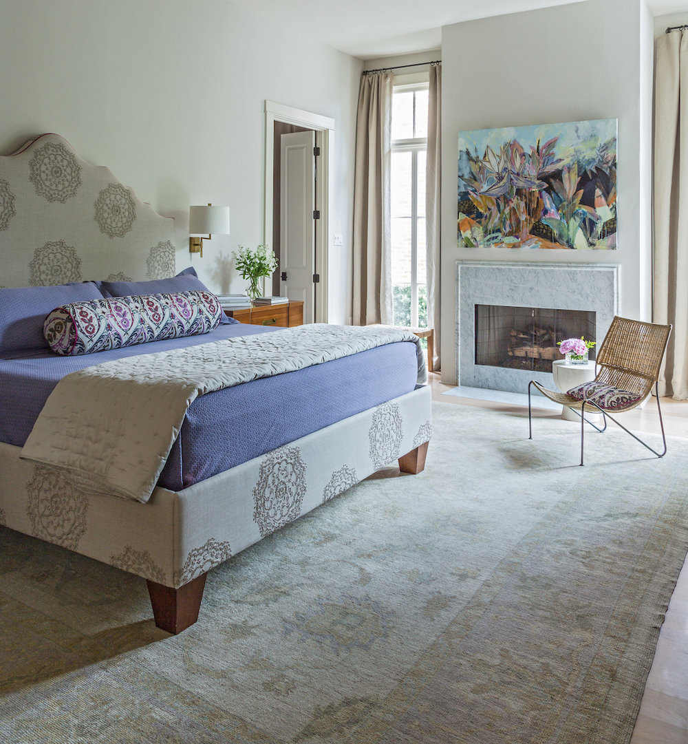 12-CWaguespack_BR-Massengale_master bed-9363.jpg